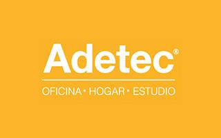 ADETEC