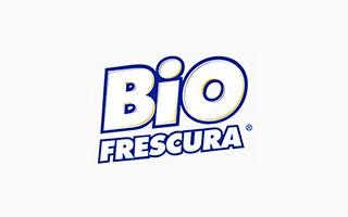 Biofrescura