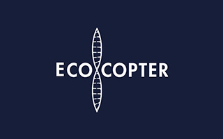 Ecocopter