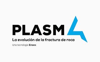 Plasma 4th